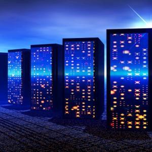 ワードプレスの初心者用レンタルサーバーはスターサーバーがコスパ最高