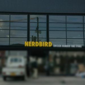 【開店】都城市下川東に宮崎名物チキン南蛮専門店【NERD BIRD(ナードバード)】2020年8月にOPEN予定