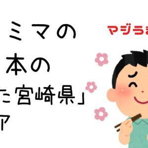 【ファミマ】の日本のひなた宮崎県フェア【宮崎牛の焼肉ごはん】と【宮崎牛のサンド】も食べてみた