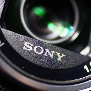ソニーCX680 旅行カメラはこれで決まりだ!【海外旅行に最適ハンディカム】