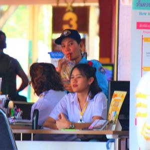 チェンマイ駅は最北の駅 バンコクまで乗り換えなしで行ける!【タイ旅行】