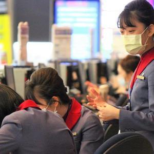 新型肺炎コロナ❘アジア各国の対策は日本より優秀?海外旅行で一番安全な国はココ!