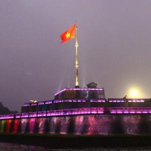 フエの空港・鉄道・バス情報!これでベトナム中部最大の世界遺産への行き方は完璧!日本からはどう行く?!【ベトナム旅行】