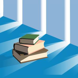 ポストコロナで、新しい文学は生まれるか