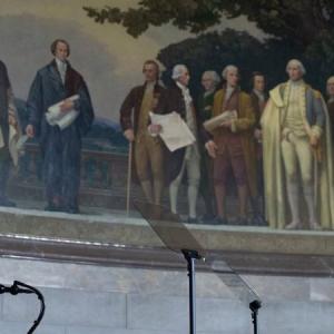 トランプが、愛国教育の推進を言明