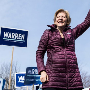 女性政治家が直面する理不尽さ