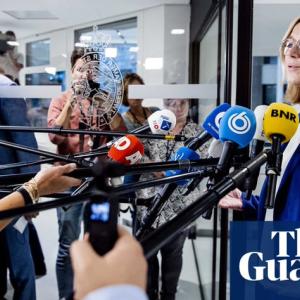 アフガニスタン人の協力者置き去りの責任を取り、オランダ外相が辞任