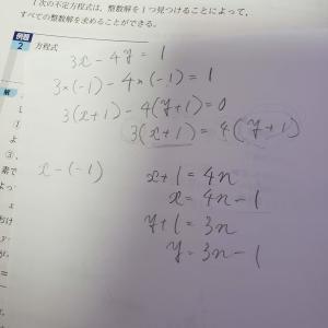 友達と勉強 日記 2019/11/9
