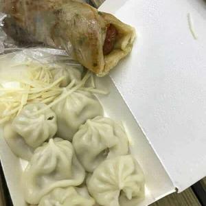 台湾おやつ!(3)豆漿というお店ご存知ですか?