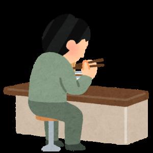 「ご機嫌なラーメン食道」の2019年