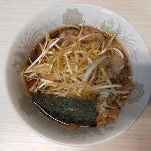 NO.259「びんびん 本店」@八王子 #八王子駅