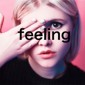 【喜怒哀楽を英語で表現したい!!】感情を英語で表現する際の表現方法やフレーズ25選!!