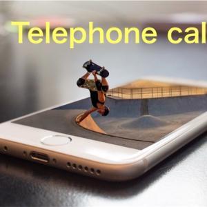 英語で電話対応(受ける)をする際の6つのパターンを攻略!【ビジネスでも使える】