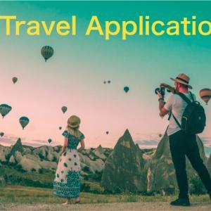 海外旅行で使える英語アプリ5選【厳選してみた】