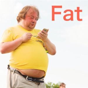 留学すると太る理由6つ【激太りを阻止するべし】