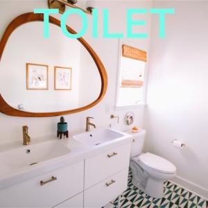英語でトイレは何て言う?【フレーズ7選と例文も紹介するよ!】
