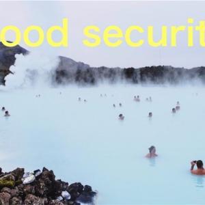 海外旅行や留学は治安の良い国を選ぶべし【10か国厳選】