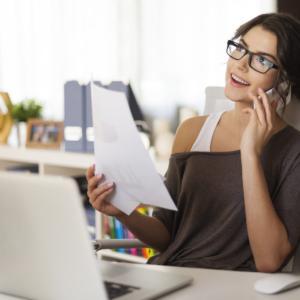 【効果抜群】在宅勤務の生産性を楽しく上げるたった1つの心理学的手法