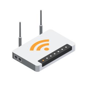 【レビュー】ソフトバンクユーザーなら光回線はソフトバンク光・NURO光の2択!