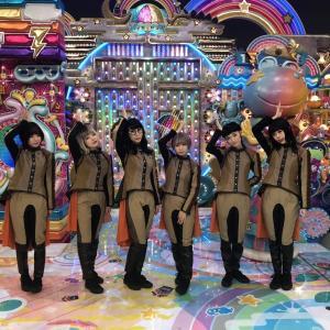【おすすめランキング】とにかく楽曲がカッコいい!BiSHのPV&ライブ映像ベスト5!!!