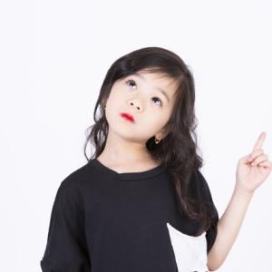 国際結婚したら日本人でなくなる?