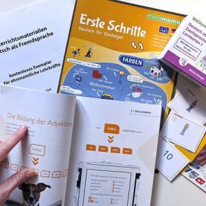 海外就職に必要な語学検定のレベル