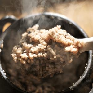 玄米と白米の違いやメリット・デメリット。知ることでちゃんと選べる自分に