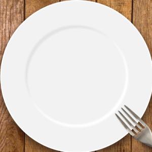 マクロビ、ヴィーガンなど食事法の種類は豊富!自分に合ったものを知ろう