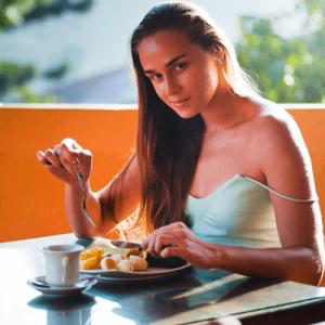 オーガニックをもっと日常に。まずは食品やコスメから取り入れよう