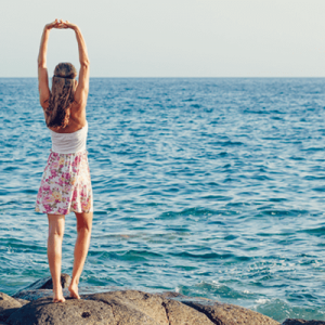 体型維持のための日常って⁉ あなたにとってベストな状態をキープするためのポイント6つ