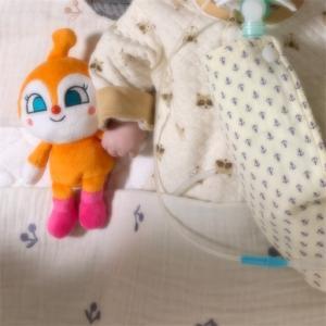 持病がある子も入れる保険〜コープ共済J1900円コース〜