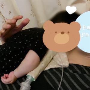 風邪からの喘息発作と肺炎を防いだ方法
