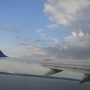 全日空の学生向け格安運賃 ANAの「スマートU25」