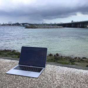 大学生のパソコン windowsかMacか