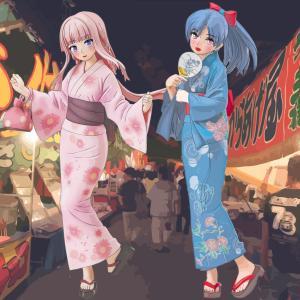 緊急事態!&過去の富士五湖ツーリング 第1章