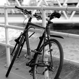 やっぱりもう一度ロードバイクを乗りたい!! ロードバイクを辞めてた人が再び復帰する心理とは? by40代から趣味で始める初心者おっさんのロードバイク