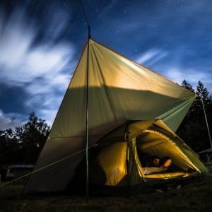 キャンプはやっぱり最高!!なんですが一応知っておきたいキャンプのデメリット・・・ by40代から趣味で始める初心者おっさんのソロキャンプ