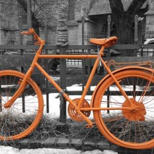不要になった自転車の処分ってどうしたらいいの?