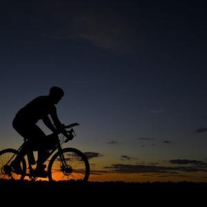 ロードバイクの重さはいったい今何キロ位になっているのだろうか ?