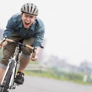 サイクリングダイエットに成功者した人はこんな事をやっている!!