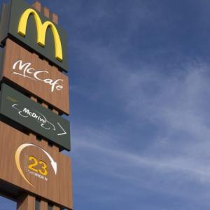 マクドナルドで使える裏技7選!!あなたはいくつ知っていますか?