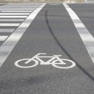 勘違いしてました・・・、皆さんは自転車はどの信号に従うべきなのか知っていますか?