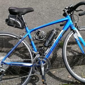 コロナ禍のサイクリング、気を付けたいポイントやガイドラインはあるの?