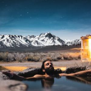 お風呂が無い時の対策まとめ!!お風呂のないキャンプ場の場合、皆さんはどうしていますか?