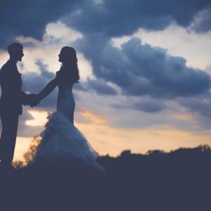 友人の結婚式が直前で延期になった・・・、コロナ禍の結婚式のリアルな現状と自分の本音