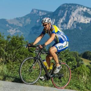 ダメなサイクリストでごめんなさい!!ロードバイクで手っ取り早く速くなる方法はあるのだろうか?