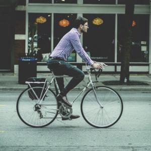 こんなサイクリストは嫌われる!!自転車乗りが気を付けたい走行中のポイント