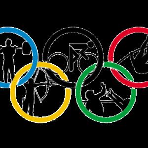 今更発言ではありますが・・・、ロードレースって東京オリンピック競技でもあるんですね!!