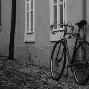 すぐに盗まれる自転車の特徴は何なのか? 他人事ではないこの問題を真剣に考える!!