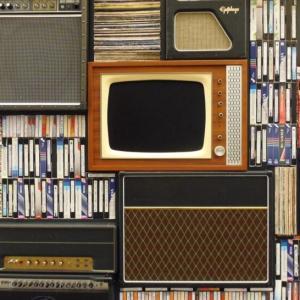 テレビはつまらなくなった?! 規制やクレームが厳しくなる現状をド素人の40代おっさんがぶった斬る!!